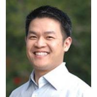 Dr. Viet Dang, DDS - Salinas, CA - Dentist