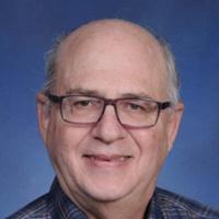 Dr. Joel S. Shulman, MD - Plantation, FL - Cardiology (Cardiovascular Disease)