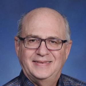 Dr. Joel S. Shulman, MD