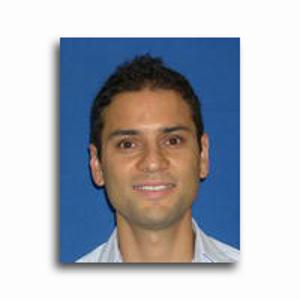 Dr. Bryan P. Kono, MD