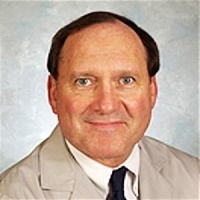 Dr. Kenneth Nelson, MD - Evanston, IL - undefined