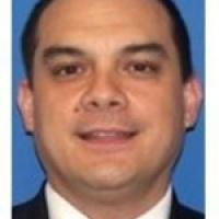 Dr. Carl Calica, MD - Carmel, NY - undefined