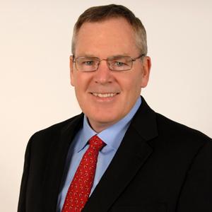 Dr. Thomas B. Kelso, MD