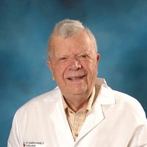 Dr. Michael I. Quinn, MD
