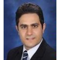 Dr. Reza Ghetmiri, MD - Rancho Mirage, CA - undefined