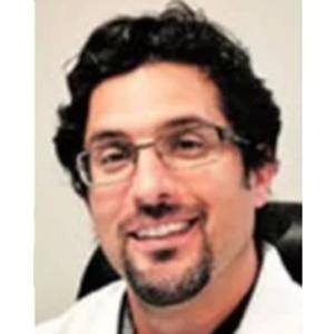 Dr. Vincent Ruggiero, MD