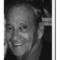 Dr. Richard Kaufman, DDS - Chicago, IL - Dentist