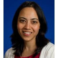 Dr. Pradipta Ghosh, MD - Santa Clara, CA - Rheumatology