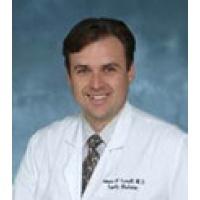 Dr. Tommie Farrell, MD - Abilene, TX - undefined