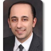 Dr. Saman Aboudi, MD - Chino Hills, CA - undefined