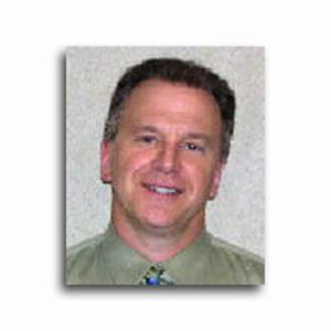Dr. Jonathan J. Seidlin, MD