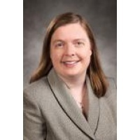 Dr. Shannon O'Mahar, MD - Madison, WI - Internal Medicine