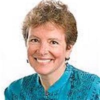 Dr. Sheila Marcus, MD - Ann Arbor, MI - Psychiatry