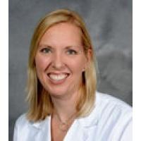 Dr. Amy Greenwald, MD - Jacksonville, FL - undefined