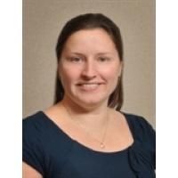Dr. Larissa Malmstadt, MD - Milwaukee, WI - undefined