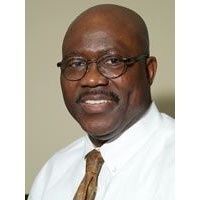 Dr. Ade Adedokun, DO - Fort Worth, TX - undefined