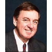 Dr. Ned Franco, MD - Atlanta, GA - undefined