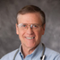 David R. Bishop, MD
