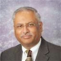 Dr. Hitendra Patel, MD - Pittsburgh, PA - undefined