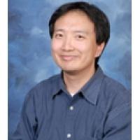 Dr. Ian Choe, MD - Las Vegas, NV - undefined