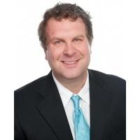 Dr. James McGee, DDS - Nashville, TN - Dentist