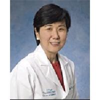 Dr. Minda Te, MD - Toledo, OH - undefined