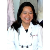 Dr. Phuong Nguyen, DDS - Fircrest, WA - undefined
