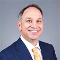 Dr. Terrence Sedgewick, MD - Oregon City, OR - Orthopedic Surgery
