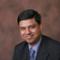 Abhijit Basu, MD