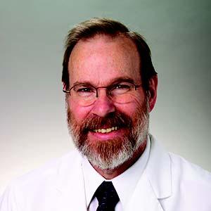 Dr. Jeffrey L. Blickenstaff, MD