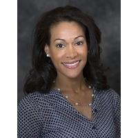 Dr. Candida Castillo, DMD - North Providence, RI - undefined