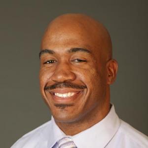 Dr. Dwight L. Fitch, MD