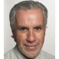 Dr. Louis DePalo, MD - New York, NY - undefined