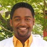 Dr. Anthony Jones, MD - Oakland, CA - undefined