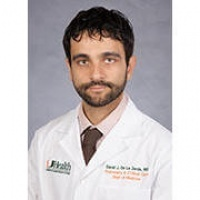 Dr. David De La Zerda, MD - Miami, FL - undefined