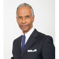 Dr. George Williams, DMD - New York, NY - undefined