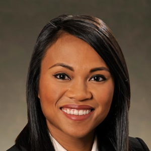 Dr. Reynaria S. Pitts, MD