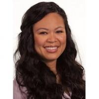 Dr. Sherille Sevilla, DO - Walnut Creek, CA - undefined