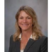 Dr. Andrea Sharp, MD - Jacksonville, FL - undefined