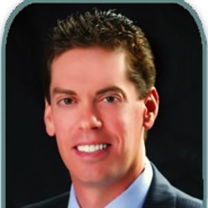 Dr. Darren G. Koch, DDS