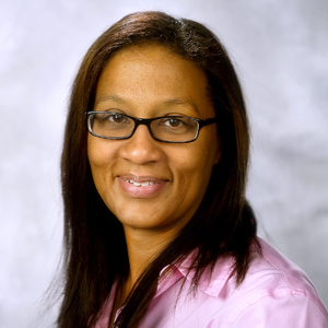 Dr. Nicole A. Florence, MD