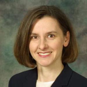 Dr. Joanna Cichon, MD