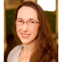 Dr. Sarah Yount, MD - Kennesaw, GA - undefined