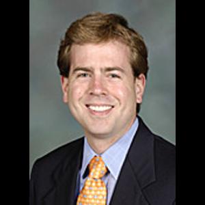 Dr. Mark D. Zeglis, MD