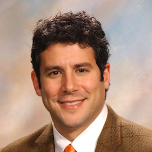 Dr. Scott A. Kamelle, MD - Milwaukee, WI - Gynecologic Oncology