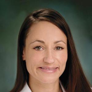 Dr. Cynthia J. Lawlor, MD