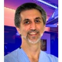Dr. Roger Friedman, DPM - Elyria, OH - undefined