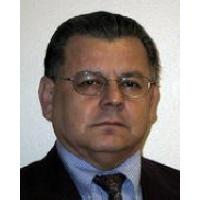 Dr. Luis Gonzalez Orozco, MD - Des Plaines, IL - undefined