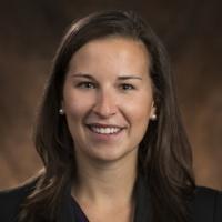 Dr. Christine Marschilok, MD - Bensalem, PA - undefined