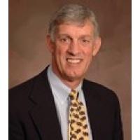 Dr. Jack Taylor, MD - Salt Lake City, UT - undefined